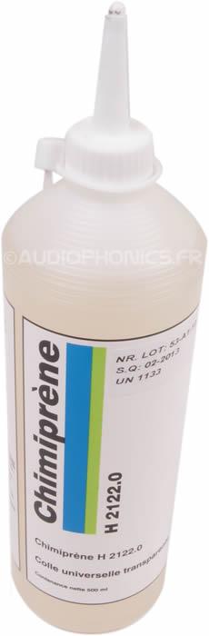 https://www.audiophonics.fr/images2/7072/7072_CHIMIPRENE_H21220_1.jpg