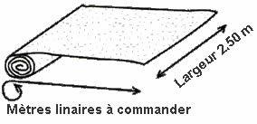 https://www.audiophonics.fr/images2/7073/7073_MOLLETON%20ACOUSTIQUE_2.jpg