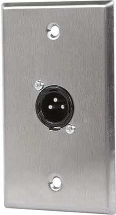 https://www.audiophonics.fr/images2/7110/7110_SILVER_XLR_WALL_PLATE_1.jpg