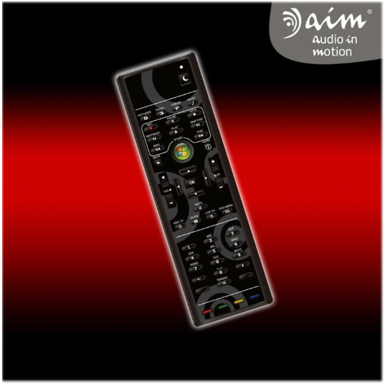 https://www.audiophonics.fr/images2/7180/7180_AIM_RC118W_MCE_REMOTE_1.jpg