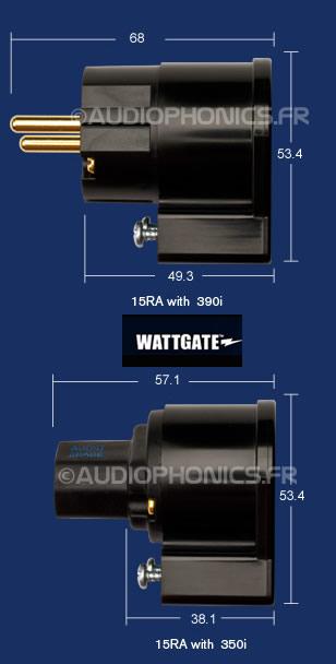 https://www.audiophonics.fr/images2/7182/7182_WATTGATE_15RA_2.jpg