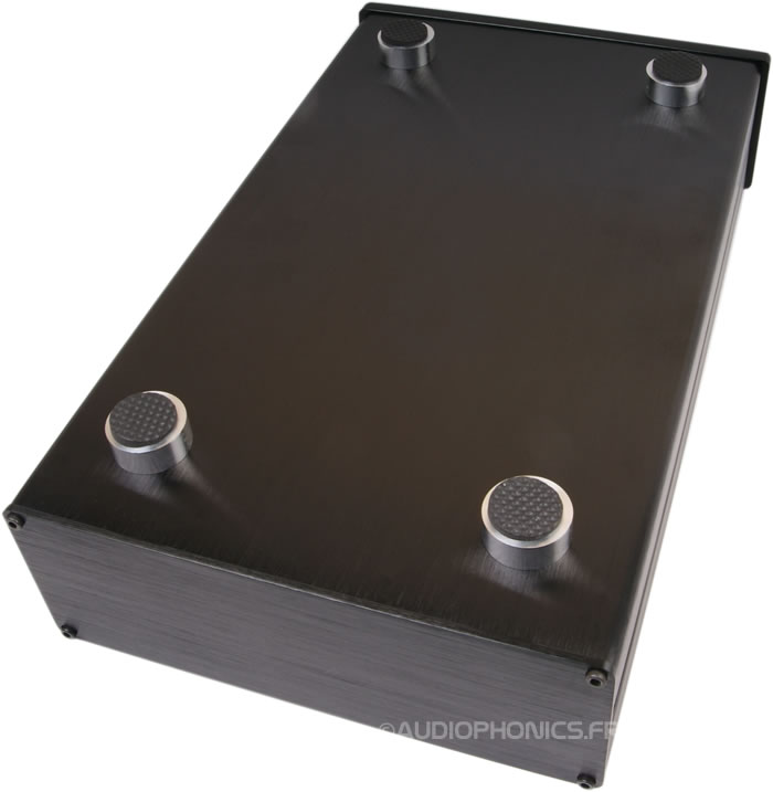 https://www.audiophonics.fr/images2/7245/7245_DIY_BLACK_ALUMINIUM_CASE_4.jpg
