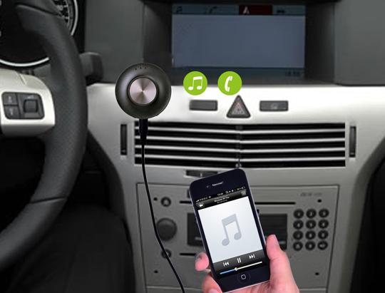 https://www.audiophonics.fr/images2/7263/7263_CORA_APTX_AUDIO_CAR_RECEIVER_3.jpg
