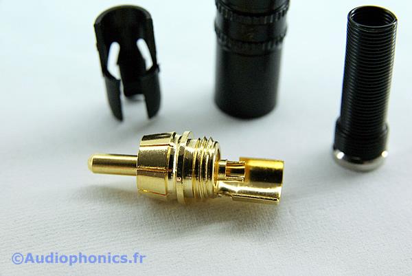 https://www.audiophonics.fr/images2/728_HICON-RCA-CM06_3.jpg