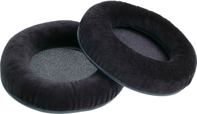 https://www.audiophonics.fr/images2/7343/7343_HIFIMAN_VELOUR_EARPADS_1.jpg