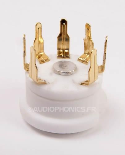https://www.audiophonics.fr/images2/7365/7365_7PIN_TUBE_SOCKET_2.jpg