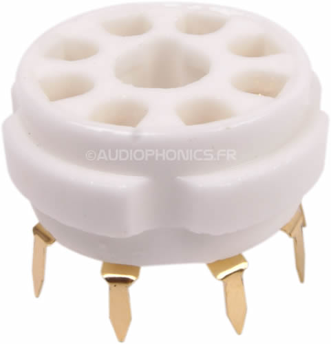 https://www.audiophonics.fr/images2/7366/7366_CERAMIC_TUBE_SOCKET_1.jpg