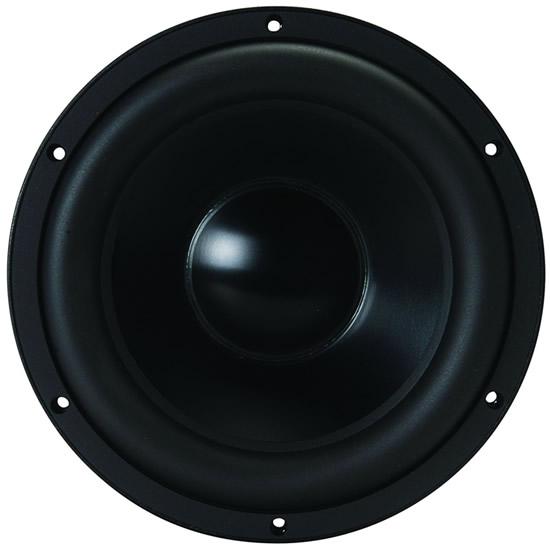 https://www.audiophonics.fr/images2/7524/7524_daytonaudio_1.jpg