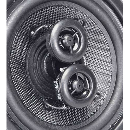 https://www.audiophonics.fr/images2/7525/7525_daytonaudio_cs622c_3.jpg