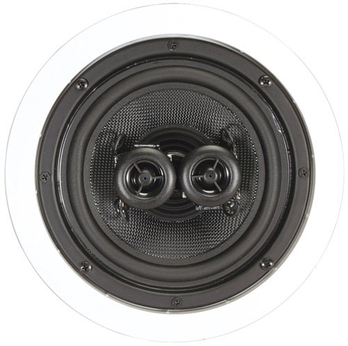 https://www.audiophonics.fr/images2/7525/7525_daytonaudio_cs622c_6.jpg