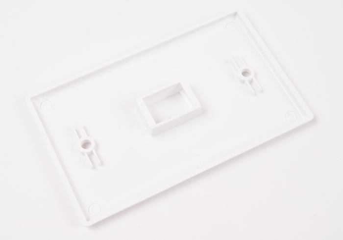 https://www.audiophonics.fr/images2/7538/7538_MP_wallplate_2.png