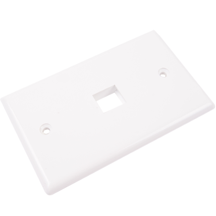 https://www.audiophonics.fr/images2/7538/7538_MP_wallplate_thumbs.png