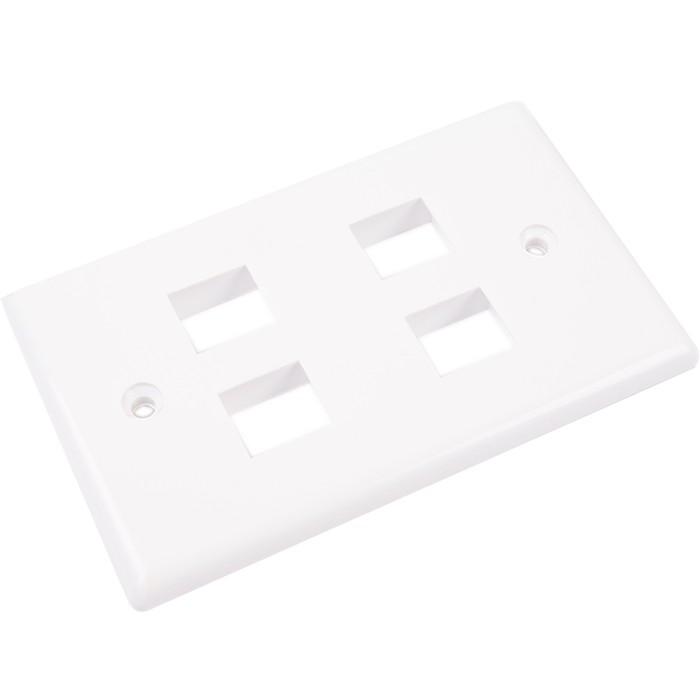https://www.audiophonics.fr/images2/7540/7540_MP_wallplate_thumbs.png