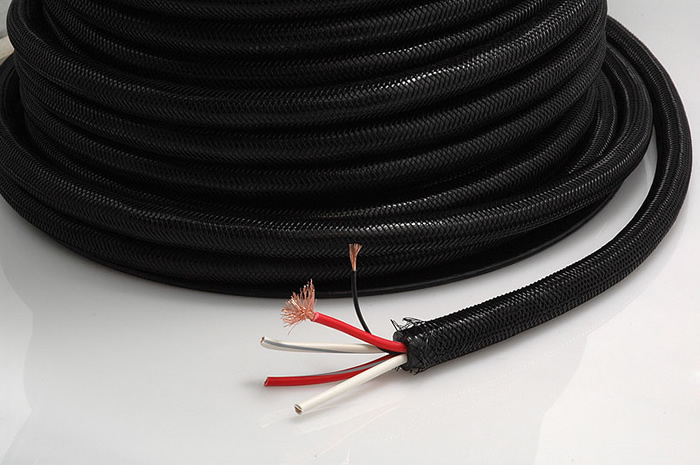 7595_cable_1.jpg