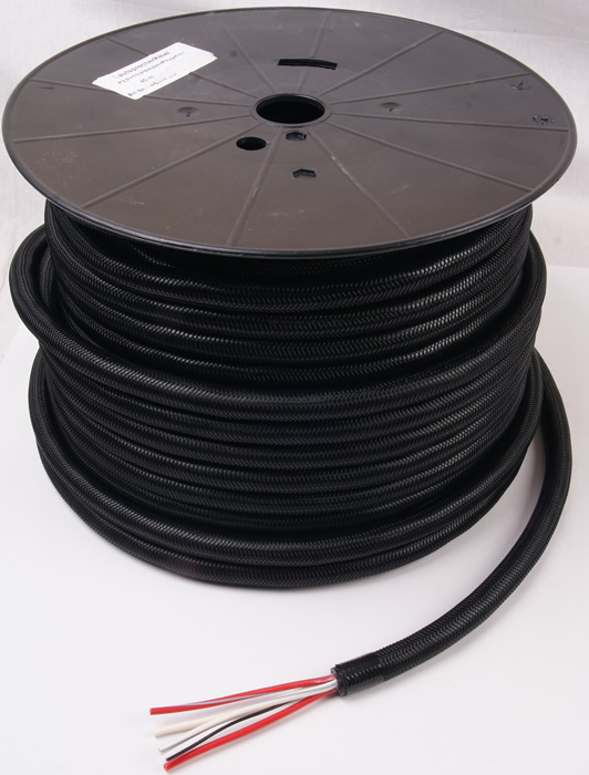 https://www.audiophonics.fr/images2/7595/7595_cable_2.jpg