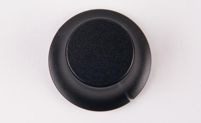 https://www.audiophonics.fr/images2/7627/7628_bouton_black_2.jpg