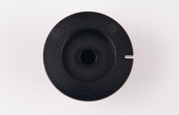 https://www.audiophonics.fr/images2/7627/7628_bouton_black_3.jpg
