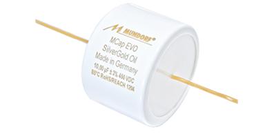 https://www.audiophonics.fr/images2/7649/7649_mundorf_McapEVO_silvergoldoil_capacitors_2.png