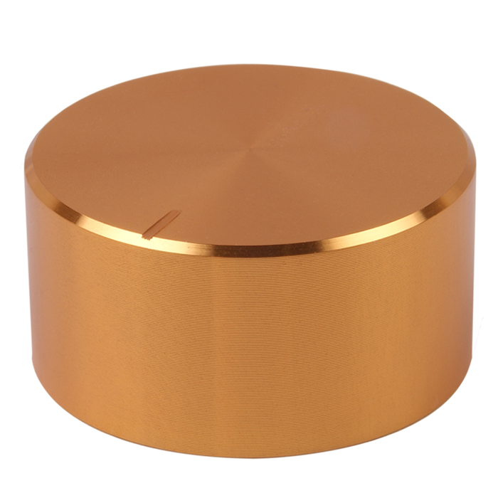 https://www.audiophonics.fr/images2/7740/7740_bouton-alu_gold_34_thumbs.png