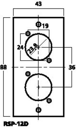 https://www.audiophonics.fr/images2/7775/7775_monacor_rsp-12d_1.jpg