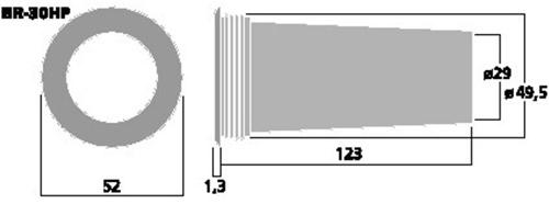 https://www.audiophonics.fr/images2/7803/7803_monacor_BR30HP_1.jpg