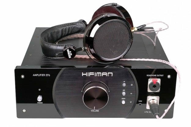 https://www.audiophonics.fr/images2/7817/7817_HIFIMANN_EF-6_8.jpg