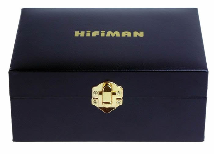 https://www.audiophonics.fr/images2/7818/7818_HIFIMAN_HE-ADAPTER_3.jpg