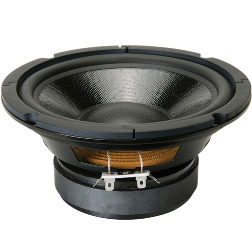 https://www.audiophonics.fr/images2/7908/7908_dayton_DC160-8_woofer_thumbs2.png