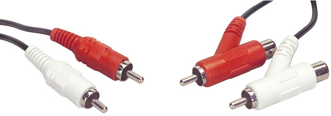 https://www.audiophonics.fr/images2/7914/7914_cable_rca_1.jpg