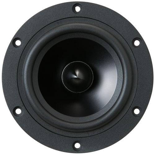 https://www.audiophonics.fr/images2/7982/7982_dayton_rs125-4_2.jpg