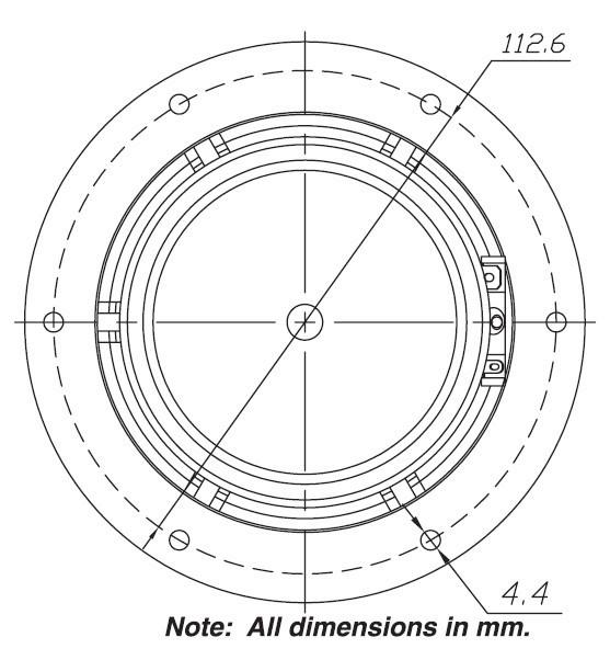 https://www.audiophonics.fr/images2/7982/7982_dayton_rs125-4_5.jpg
