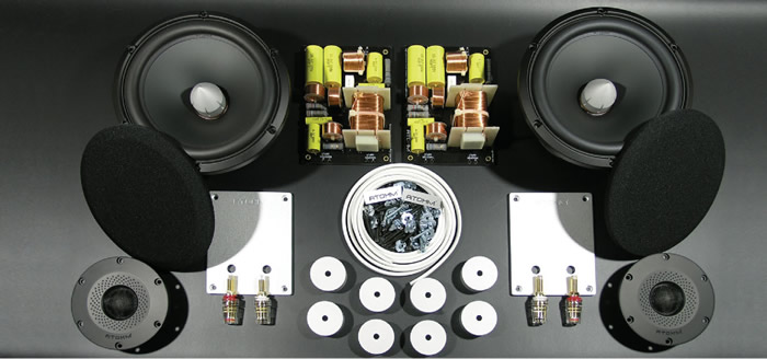 https://www.audiophonics.fr/images2/8059/8059_ATOHM_EURUS_DIY_KIT_2.jpg
