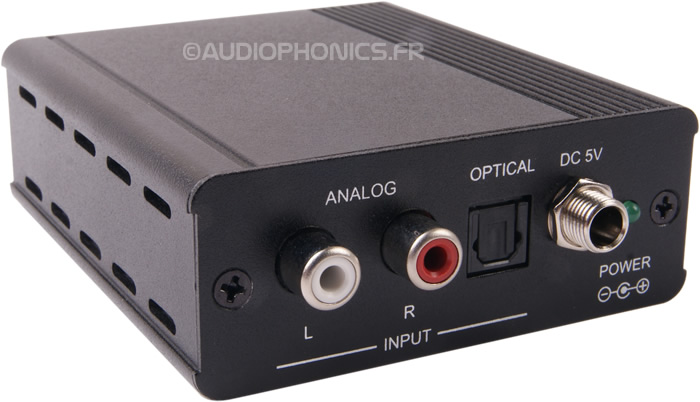 https://www.audiophonics.fr/images2/8091/8091_CYP_CLUX_11_HB_1.jpg