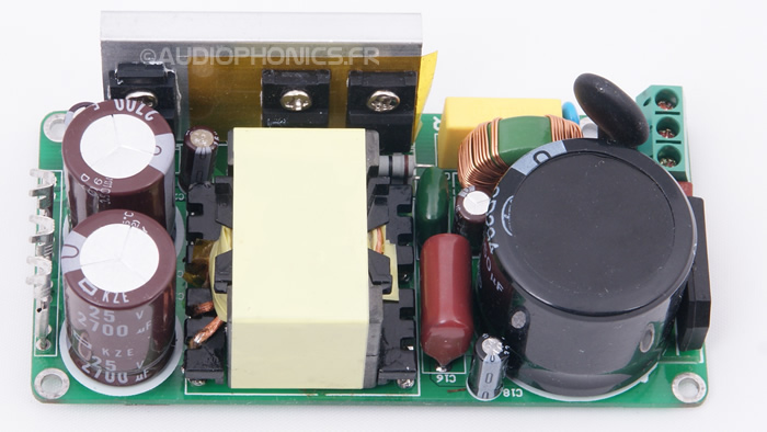 https://www.audiophonics.fr/images2/8143/8143_SMPS240QR_2.jpg