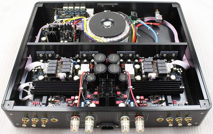 https://www.audiophonics.fr/images2/8193/8193_audiogd_precision1_amp_3.jpg