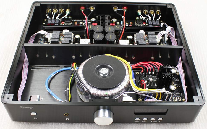 https://www.audiophonics.fr/images2/8193/8193_audiogd_precision1_amp_5.jpg