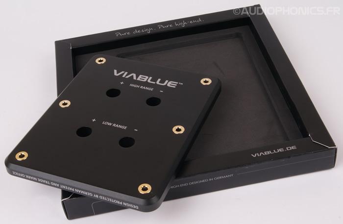 https://www.audiophonics.fr/images2/8198/8198_viablue_speaker-terminal_r-150_black2_2.jpg