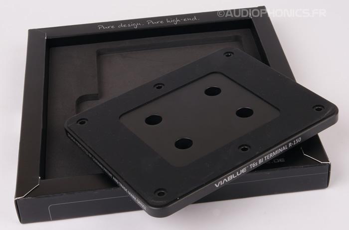 https://www.audiophonics.fr/images2/8198/8198_viablue_speaker-terminal_r-150_black2_3.jpg