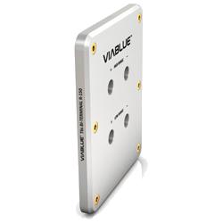 https://www.audiophonics.fr/images2/8198/8199_viablue_speaker-terminal_r-150_white.png
