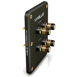https://www.audiophonics.fr/images2/8198/8200_viablue_speaker-terminal_r-150_blk.png