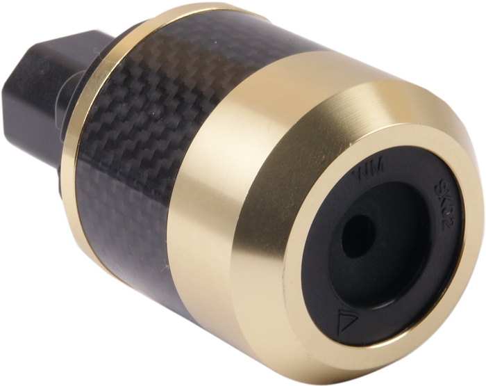 https://www.audiophonics.fr/images2/8220/8221_wmaudio_connecteur-secteur-carbon-gold_1.png