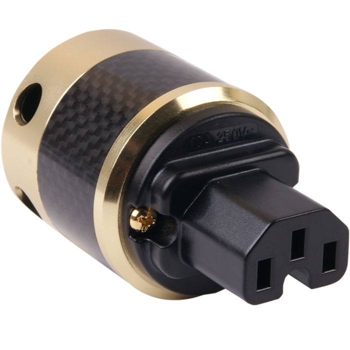 https://www.audiophonics.fr/images2/8220/8221_wmaudio_connecteur-secteur-carbon-gold_thumbs.png