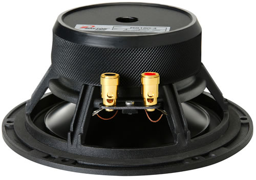 https://www.audiophonics.fr/images2/8233/8233_daytonaudio_RS180-4_woofer_2.jpg