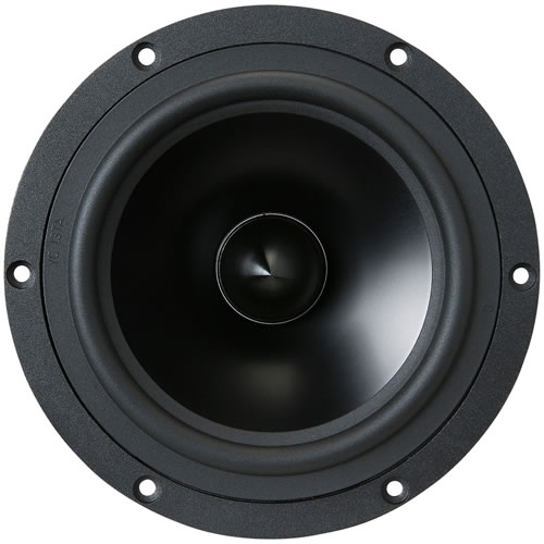 https://www.audiophonics.fr/images2/8233/8233_daytonaudio_RS180-4_woofer_3.jpg