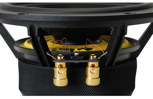https://www.audiophonics.fr/images2/8233/8233_daytonaudio_RS180-4_woofer_4.jpg