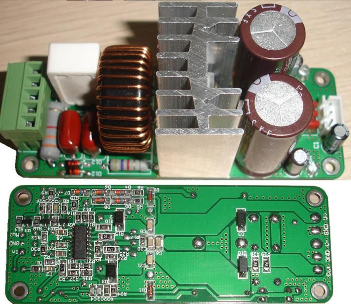 https://www.audiophonics.fr/images2/8239/8239_Cxd300_8ohom_amplifier_2.jpg