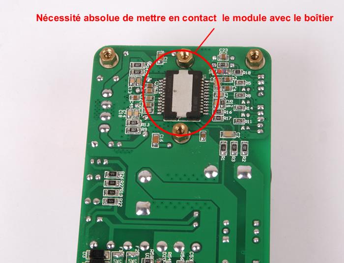 https://www.audiophonics.fr/images2/8242/8242_TDA8954SMPS_3.jpg