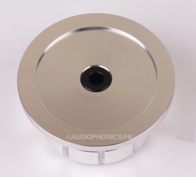 https://www.audiophonics.fr/images2/8246/8247_tromba_LMA_silver_platine-vinyle_2.jpg