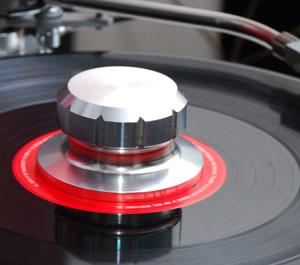 https://www.audiophonics.fr/images2/8246/8247_tromba_LMA_silver_platine-vinyle_3.jpg