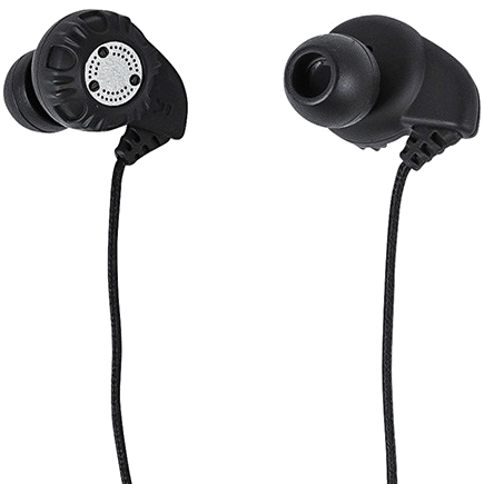 https://www.audiophonics.fr/images2/8265/8265_IEM42-intra-auriculaire_black.png
